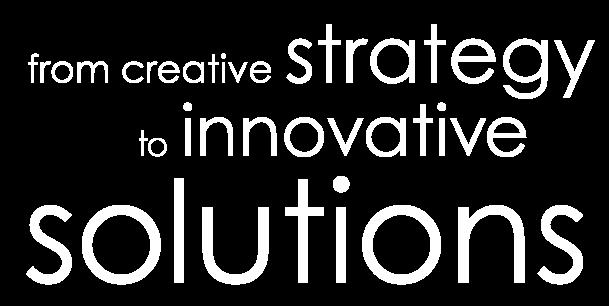 homepage-1